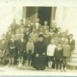 ministranci-1951