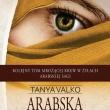 arabska-krucjata
