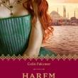 harem-sulejmana