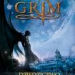 grim-tom-2-dziedzictwo-swiatla