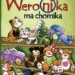 weronika-ma-chomika
