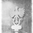 sztandar-03