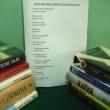 Książki najczęściej wypożyczane w bibliotece (statystyka z 3 m-cy)