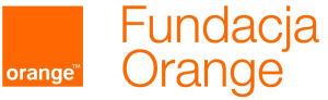 fundacja-orange