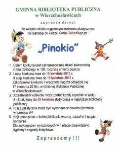 konkurs_pinokio_2010