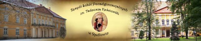 zsp-radlow