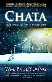 Chata - William Young