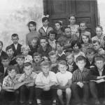 klasa-vii-1951