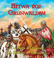 bitwa-pod-grunwaldem