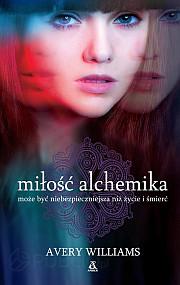milosc-alchemika