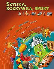 sztuka-rozrywka-sport