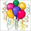 100x100-balony