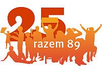 logo-razem-89