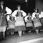 bobrowianie-1983-1
