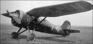 PZL_P-11a